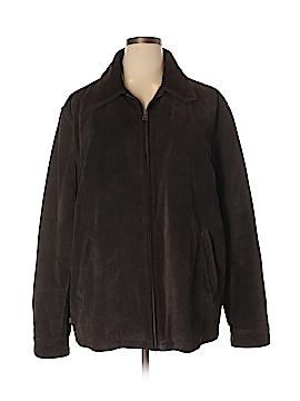 Timberland Wool Coat Size XL