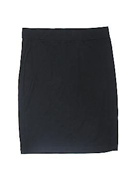Bossini Casual Skirt 30 Waist