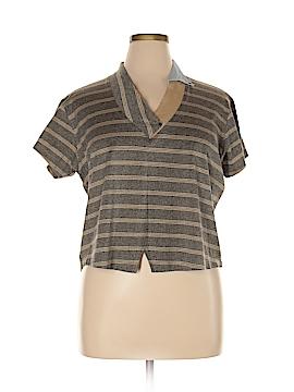 Jamie Sadock Short Sleeve T-Shirt Size XL