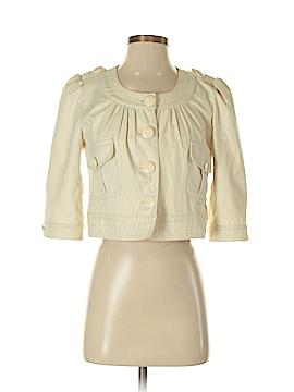 Joy Joy Jacket Size S