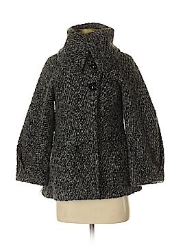 Zara Coat Size XS