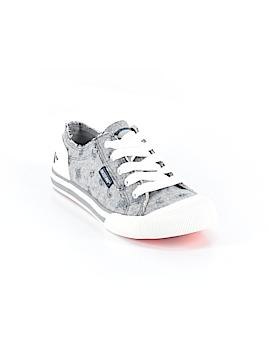 Rocket Dog Sneakers Size 5 1/2