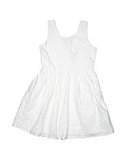 Gap Kids Outlet Girls Dress Size 8