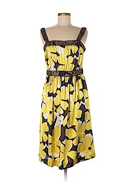 Peck & Peck Casual Dress Size 8