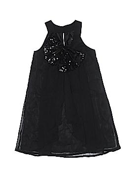 Laundry by Shelli Segal Dress Size 6X