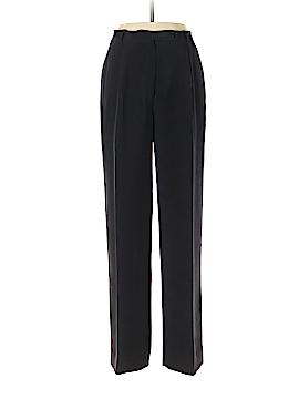 Liz Claiborne Silk Pants Size 4