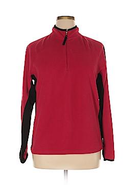 Style&Co Fleece Size XL
