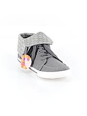 Rocket Dog Women Sneakers Size 5