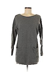 Verre. Women Wool Pullover Sweater Size S