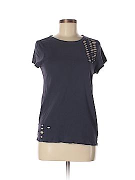 Pam & Gela Short Sleeve T-Shirt Size S