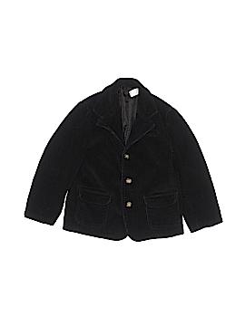 Walmart Blazer Size 5T