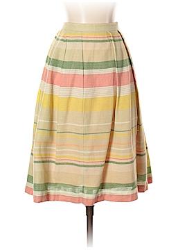 Eva Franco Casual Skirt Size 8