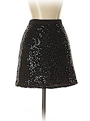 J. Crew Women Formal Skirt Size 4