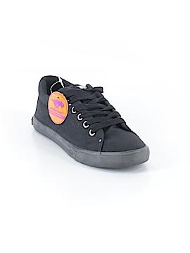 Rocket Dog Sneakers Size 5