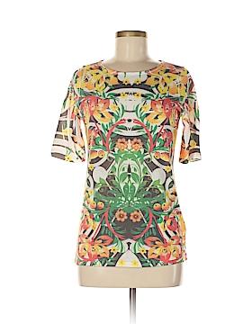 Pim + Larkin Short Sleeve T-Shirt Size M