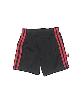 Disney Athletic Shorts Size 18 mo