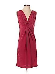 ADAM by Adam Lippes Women Casual Dress Size 0