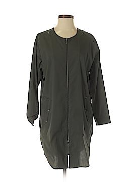 Nic + Zoe Jacket Size XS