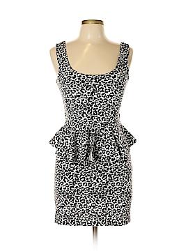 Love Culture Casual Dress Size L