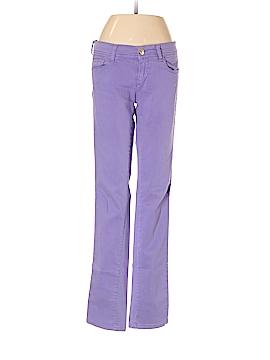 Versus Versace Jeans 27 Waist