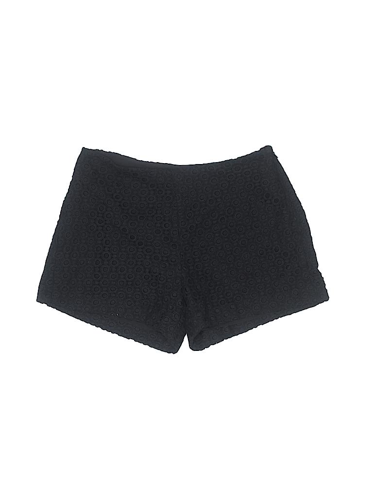Banana Republic Women Shorts Size 0 (Petite)