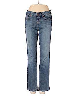 J Brand Jeans Size 7 - 8