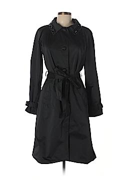 Kate Spade New York Coat Size L