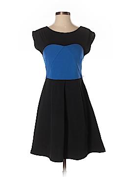 Olsenboye Casual Dress Size 5