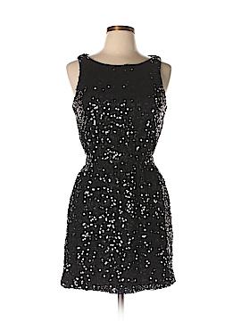 LC Lauren Conrad Cocktail Dress Size 6
