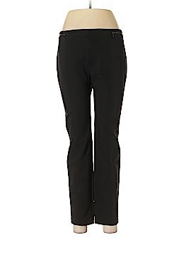 MNG Basics Casual Pants Size 6