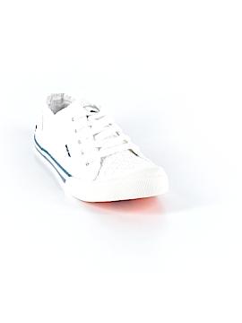 Rocket Dog Sneakers Size 9