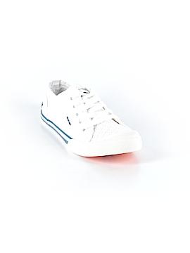 Rocket Dog Sneakers Size 6 1/2