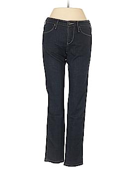 Sass & Bide Jeans 24 Waist