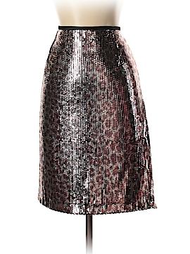 Nanette Lepore Formal Skirt Size 6