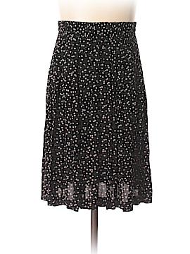 Carole Little Casual Skirt Size 2