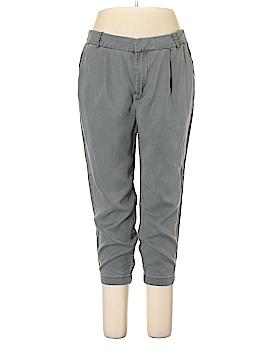 Free People Dress Pants Size 10