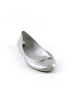 Marc Jacobs Flats Size 37 (EU)