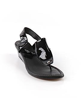 Donald J Pliner Sandals Size 7 1/2