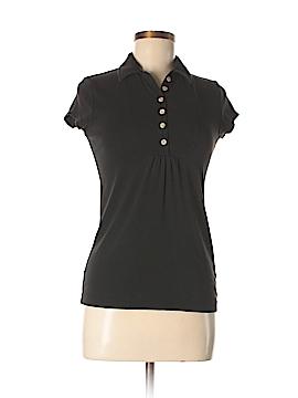 Giordano/Ladies Short Sleeve Top Size S