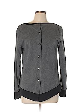 Tsuya Pullover Sweater Size L