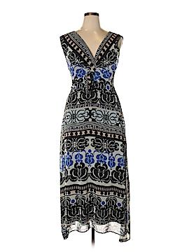 Coconinno Casual Dress Size XL