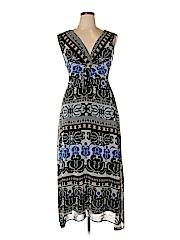 Coconinno Casual Dress