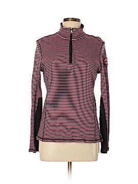 Lauren Active by Ralph Lauren Pullover Sweater Size XL