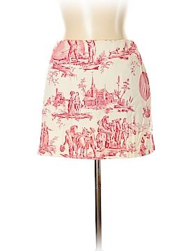 Shoshanna Casual Skirt Size 10