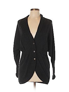 Rivamonti Wool Cardigan Size M
