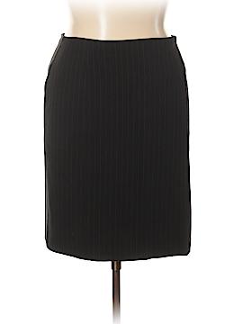Lena Gabrielle Casual Skirt Size 14