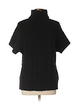 Lauren Jeans Co. Wool Pullover Sweater Size L