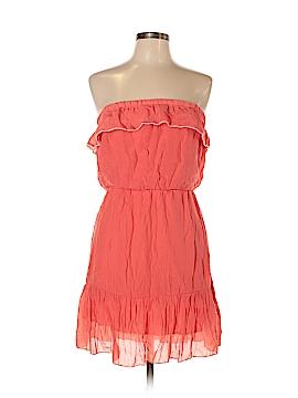 Neu Look Casual Dress Size L