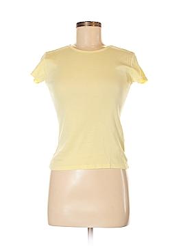 Ralph Lauren Black Label Short Sleeve T-Shirt Size M