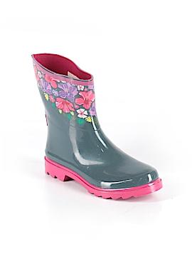 Undercover Rain Boots Size 7